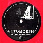 Ectomorph Dada