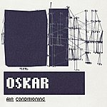 Oskar Air Conditioning