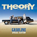 Theory Of A Deadman Gasoline (Special Edition)