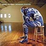 Biffy Clyro Missing Pieces