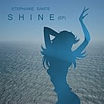 Stephanie Sante Shine (ep)