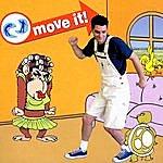 CJ Move It!