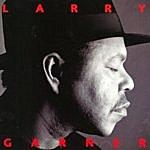 Larry Garner Standing Room Only