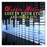 Debbie Gibson Lost In Your Eyes And Other Hits