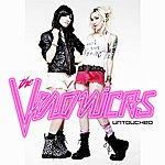 The Veronicas Untouched (Single)