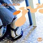 JP-Juice Fukai