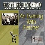 Fletcher Henderson & His Orchestra An Evening With Fletcher