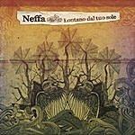 Neffa Lontano Dal Tuo Sole (Single)
