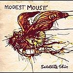 Modest Mouse Satellite Skin (2-Track Single)
