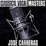José Carreras Classical Vocal Masters