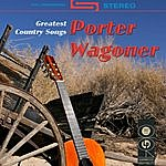 Porter Wagoner Greatest Country Songs