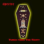 Spectre Tunes From The Crypt