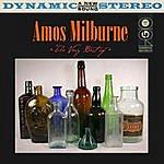 Amos Milburn The Very Best Of