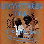 Sly & Robbie Unmetered Taxi