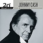 Johnny Cash 20th Century Masters: The Millennium Collection: Best Of Johnny Cash