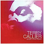 Terry Callier Brother To Brother/Darker Than A Shadow