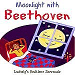 Anton Nanut Moonlight Time With Beethoven