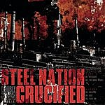 The Crucified Steel Nation / Crucified