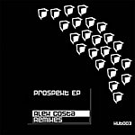 Alex Costa Prospekt EP Remixes