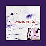 Illumination This Is Illumination