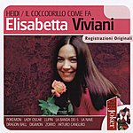 Elisabetta Viviani Heidi / Il Coccodrillo Come Fa