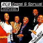 Mahalia Jackson Gospel & Spiritual