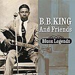 B.B. King Blues Legends