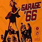 MC5 Garage '66