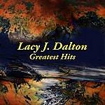 Lacy J. Dalton Greatest Hits