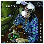 Todd Rundgren Liars