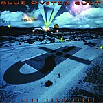 Blue Öyster Cult A Long Day's Night