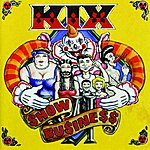 Kix Show Business