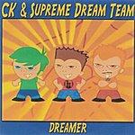 CK Dreamer