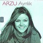 Arzu Ayrilik