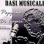 Peppino di Capri Basi Musicali - Peppino Di Capri