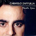Carmelo Zappulla Maledetto Amore