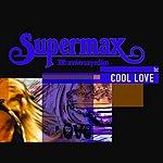 Supermax Cool Love