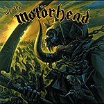 Motörhead We Are Motorhead (Parental Advisory)