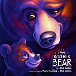 Phil Collins Brother Bear