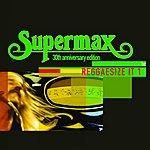 Supermax Reggaesize It (Vol.1)