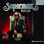 Supermax Best Of