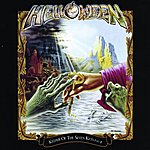 Helloween Keeper Of The Seven Keys Part II (Expanded)