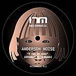 Anderson Noise Noisemusic 011 Rmx