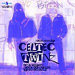 The Celtec Twinz Benediction / Procrastinate The Stinky Beanbags