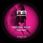 Anderson Noise Noisemusic 005