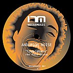Anderson Noise Noisemusic 007 (Featuring Paco Osuna Franssen)