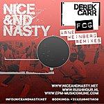 Derek Carr FCG (Arne Weinberg Remixes)