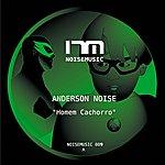 Anderson Noise Noisemusic 009