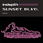 In-Depth SunSet Blvd. EP
