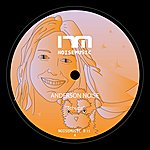 Anderson Noise Noisemusic 015